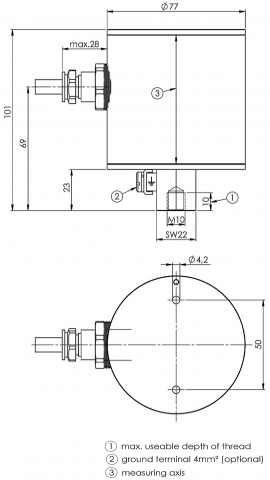 Mini-C/Ex (hol6550) | holthausen-elektronik.de
