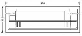 DUO-Signal-Wandler (hol500)